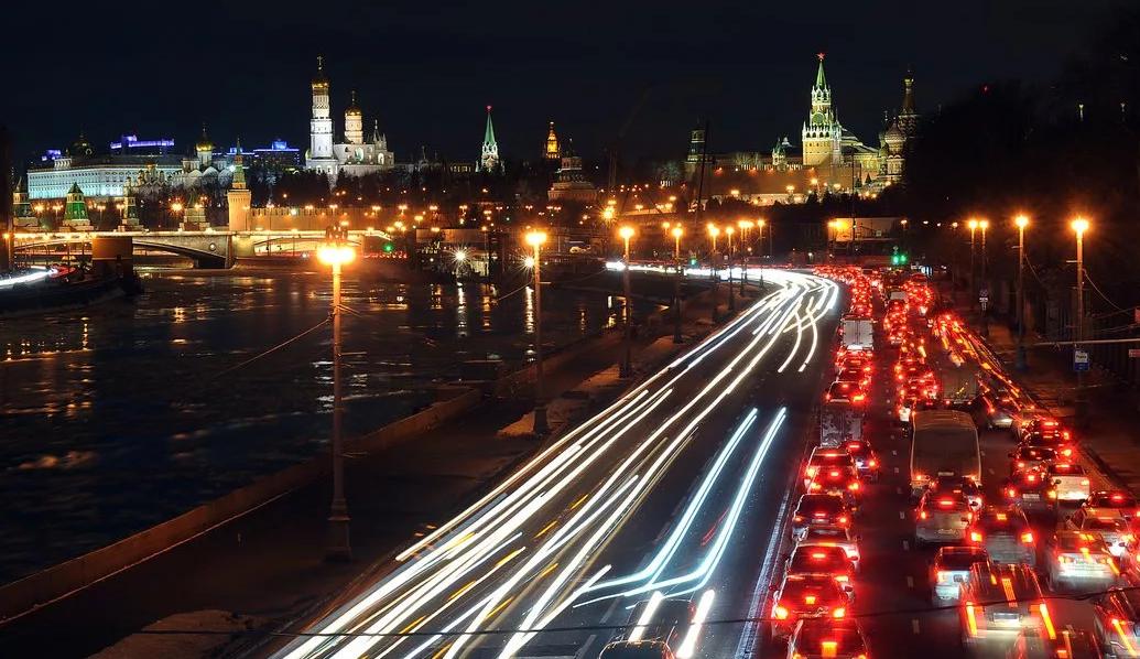 Выездной шиномонтаж ЦАО Москва