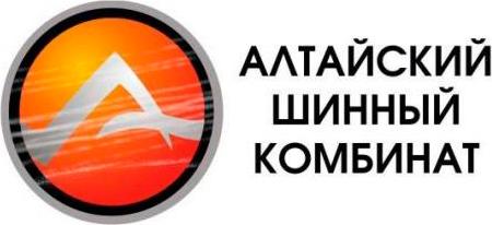 Логотип бренда АЛТАЙШИНА