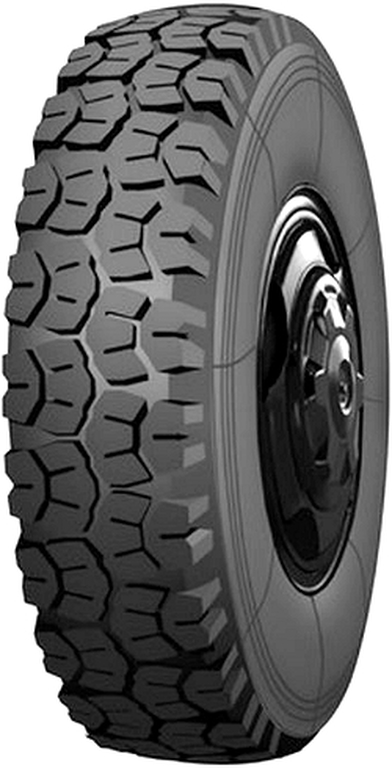Шина FORWARD TRACTION 75 12.00R20 154/149J PR18