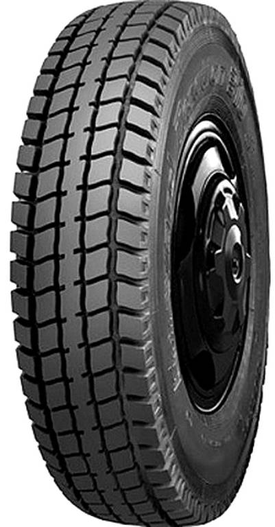 Шина FORWARD TRACTION 310 10.00R20 146/143K PR16