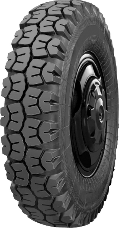 Шина FORWARD TRACTION О-40БМ 9.00R20 136/133J PR12