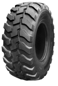 Шина Galaxy Multi Tough 12.5/80R18 136A8