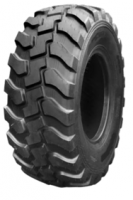 Шина Galaxy Multi Tough 480/80R26 160A8