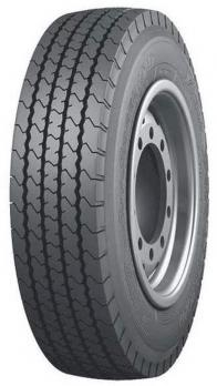 Шина Tyrex ALL STEEL VC-1 275/70R22.5 148/145J PR18
