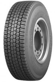 Шина Tyrex ALL STEEL DR-1 295/80R22.5 152/148M PR18