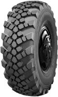 Шина FORWARD TRACTION 1260 425/85R21 156G PR18