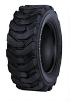 Шина Solideal SKS XTRA 12-16.5 PR10