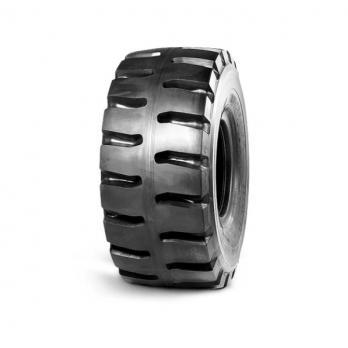 Шина Bridgestone VSDL L5 23.5R25 ★★