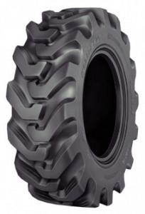 Шина Solideal SL R4 18.4-26 156A8 PR12