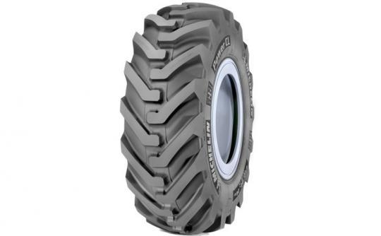Шина Michelin Power CL 16.9-28 163A8 PR14