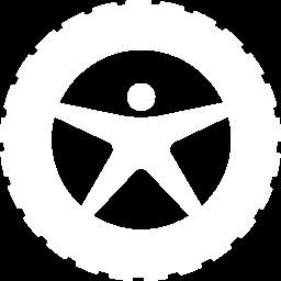 TireSpec
